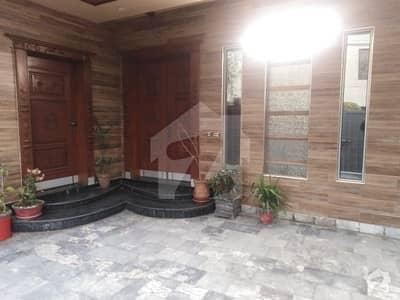 واپڈا ٹاؤن فیز 1 واپڈا ٹاؤن لاہور میں 5 کمروں کا 10 مرلہ مکان 2.5 کروڑ میں برائے فروخت۔