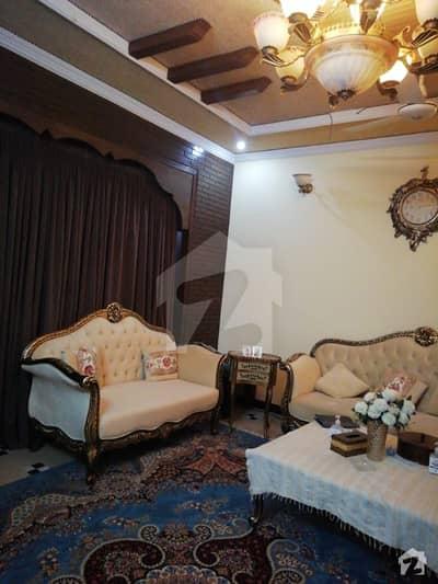 نیشنل پولیس فاؤنڈیشن او ۔ 9 اسلام آباد میں 5 کمروں کا 10 مرلہ مکان 2.1 کروڑ میں برائے فروخت۔