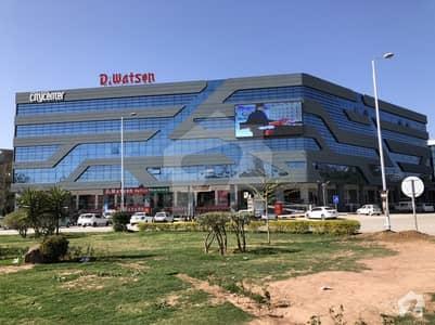 آئی ۔ 8 مرکز آئی ۔ 8 اسلام آباد میں 2 مرلہ دفتر 1.75 کروڑ میں برائے فروخت۔