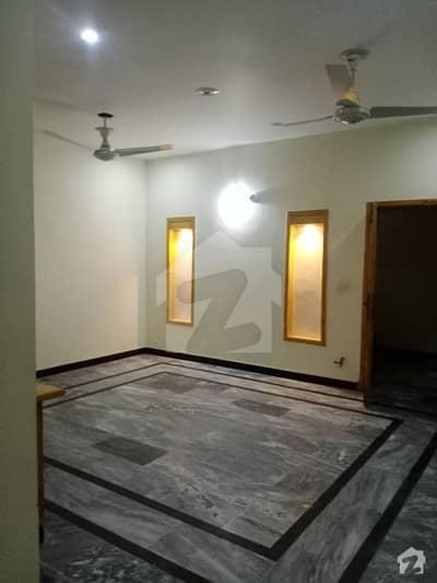 جی ۔ 15/3 جی ۔ 15 اسلام آباد میں 3 کمروں کا 12 مرلہ مکان 36 ہزار میں کرایہ پر دستیاب ہے۔
