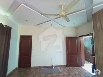 5 Marla Lower Portion Available For Rent In Dha Rahbra 2 Lahore