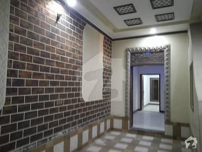 سمن آباد لاہور میں 3 کمروں کا 2 مرلہ مکان 25 ہزار میں کرایہ پر دستیاب ہے۔
