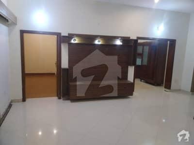 11 Marla Upper Portion For Rent