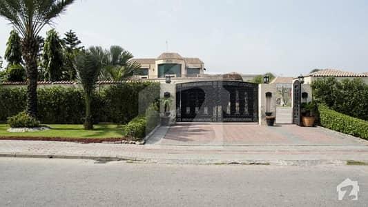 بحریہ ٹاؤن ایگزیکٹو لاج بحریہ ٹاؤن سیکٹر B بحریہ ٹاؤن لاہور میں 5 کمروں کا 10 کنال مکان 20.5 کروڑ میں برائے فروخت۔