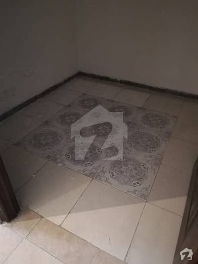 بینکرز کوآپریٹو ہاؤسنگ سوسائٹی لاہور میں 4 کمروں کا 10 مرلہ مکان 90 ہزار میں کرایہ پر دستیاب ہے۔