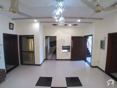 5 Marla Brand Luxury Excellent House For Rent In Gardenia Block Bahria Town Lahore