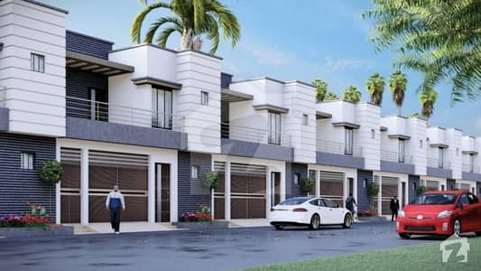 Houses For Sale In Smart Villas 1