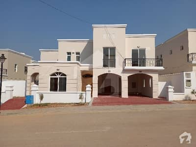 In Canyon Views Prados 5400  Square Feet House For Rent