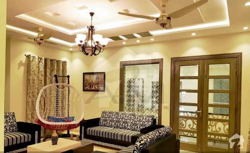 Experts In Construction Service In Bahria 500 Sq Yards House Construction On Installments