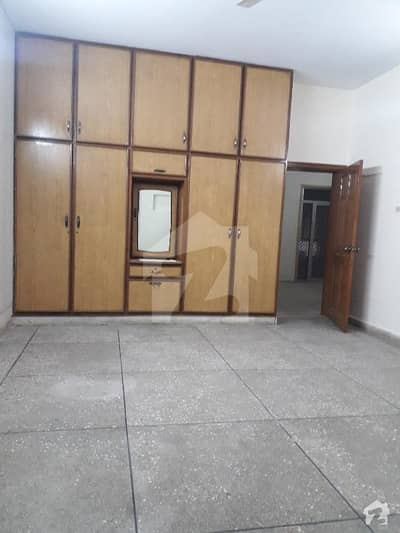 1800  Square Feet House In Margalla Town For Sale