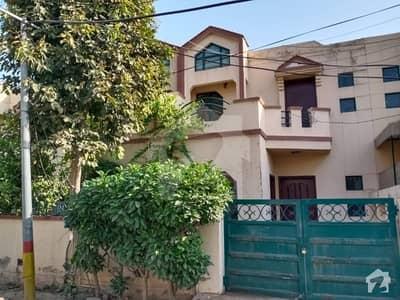 ایل ڈی اے ایوینیو ۔ بلاک جے ایل ڈی اے ایوینیو لاہور میں 3 کمروں کا 5 مرلہ مکان 68 لاکھ میں برائے فروخت۔