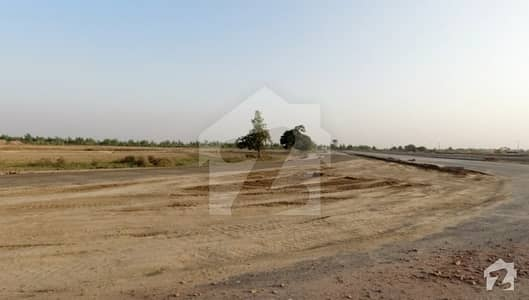 4500  Square Feet Residential Plot For Sale In Lda Road