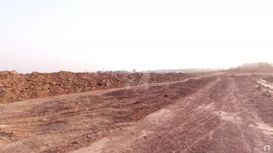 35x60 residential plot for sale
