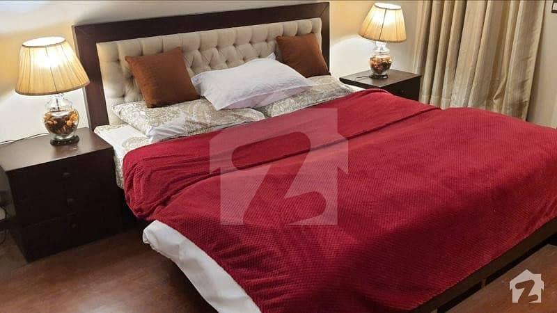 ایف ۔ 10 اسلام آباد میں 3 کمروں کا 8 مرلہ فلیٹ 3.9 کروڑ میں برائے فروخت۔