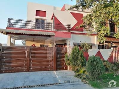 سٹی ہاؤسنگ سوسائٹی سیالکوٹ میں 5 کمروں کا 10 مرلہ مکان 70 ہزار میں کرایہ پر دستیاب ہے۔