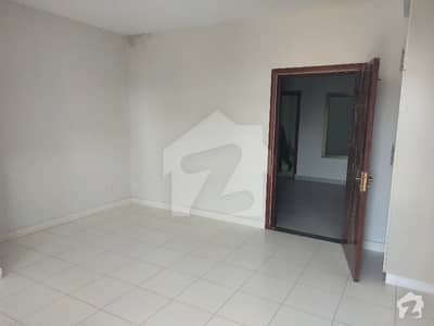 Beautiful One Bedroom In Meher Apartment For Rent Sector H-13 Islamabad