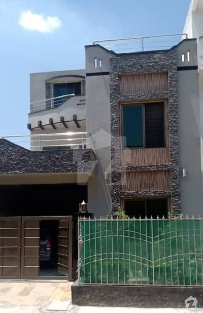 6 Marls Double Storey House For Sale