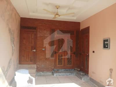 30 X 70 Double Storey House For Sale