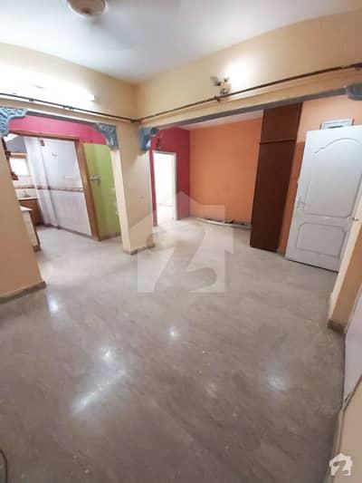 3rd Floor 3 Rooms 1 Lounge 2 Bathroom