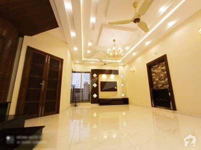 ڈی ایچ اے فیز 4 - بلاک ڈیڈی فیز 4 ڈیفنس (ڈی ایچ اے) لاہور میں 5 کمروں کا 1 کنال مکان 2 لاکھ میں کرایہ پر دستیاب ہے۔
