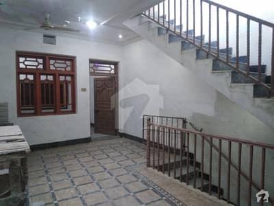 گُل بہار پشاور میں 4 کمروں کا 4 مرلہ مکان 35 ہزار میں کرایہ پر دستیاب ہے۔