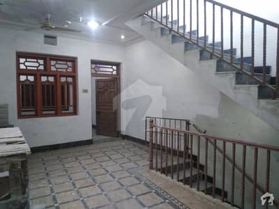 House Available For Rent In Gulbahar