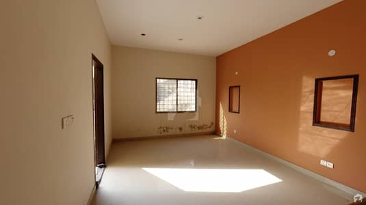 House Of 120 Square Yards Is Available For Sale - Falaknaz Homes