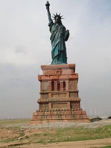 او ایل سی ۔ بلاک بی اوورسیز لو کاسٹ بحریہ آرچرڈ فیز 2 بحریہ آرچرڈ لاہور میں 8 مرلہ رہائشی پلاٹ 36 لاکھ میں برائے فروخت۔
