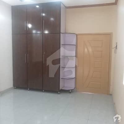 6 Marla Double Storey House For Sale At Rehman Garden 4