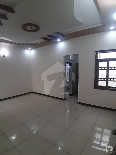 240 Sq Yards Bungalow For Sale At Saadi Town