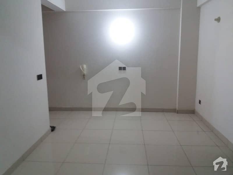 نارتھ ناظم آباد ۔ بلاک ایل نارتھ ناظم آباد کراچی میں 2 کمروں کا 5 مرلہ فلیٹ 36 ہزار میں کرایہ پر دستیاب ہے۔