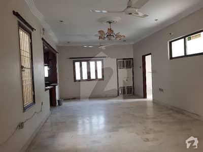 پی ای سی ایچ ایس جمشید ٹاؤن کراچی میں 3 کمروں کا 8 مرلہ پینٹ ہاؤس 2.25 کروڑ میں برائے فروخت۔