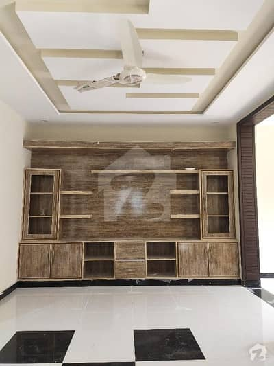 Brand New House For Sale In I 10