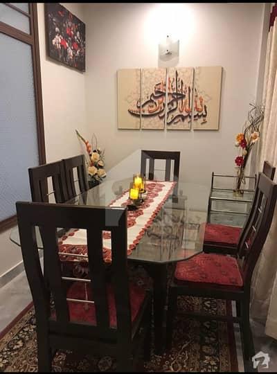 مارگلہ ٹاؤن فیز 1 مارگلہ ٹاؤن اسلام آباد میں 7 کمروں کا 9 مرلہ مکان 3.9 کروڑ میں برائے فروخت۔