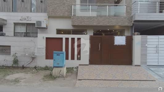 پیراگون سٹی - امپیریل1 بلاک پیراگون سٹی لاہور میں 3 کمروں کا 5 مرلہ مکان 1.3 کروڑ میں برائے فروخت۔