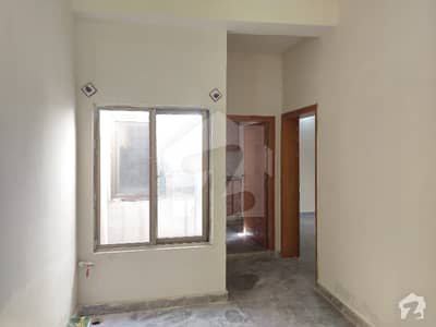 Flat For Rent Double Bedroom