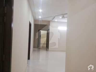 G 11 3 Warda Hamna 3 Apartment Flats