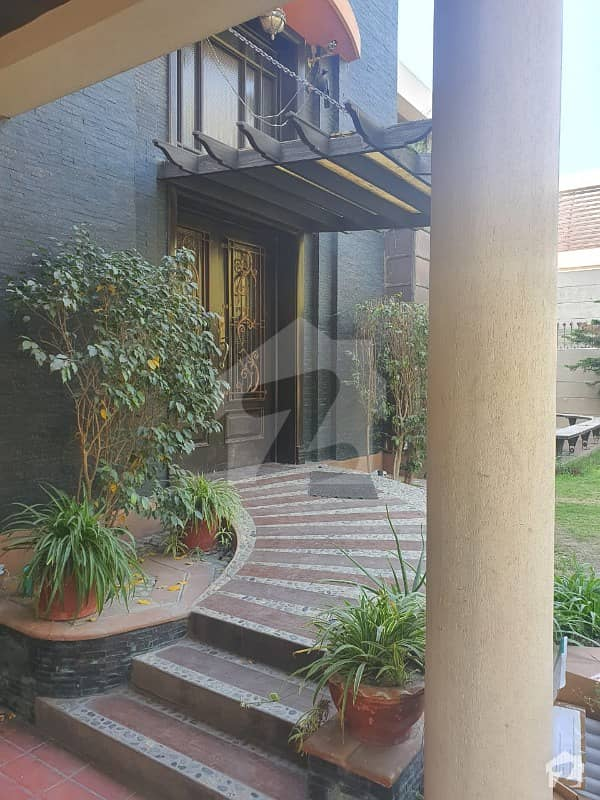 30 Marla Full House For Rent On Shami Road Main Cantt Lahore
