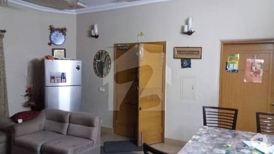 Low Budget 8 Marla House Available For Rent In Good Condition Near Majid Filter Plant And Park In Bahria Town Lahore