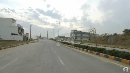 ایم پی سی ایچ ایس - بلاک جی ایم پی سی ایچ ایس ۔ ملٹی گارڈنز بی ۔ 17 اسلام آباد میں 11 مرلہ کمرشل پلاٹ 1.5 کروڑ میں برائے فروخت۔