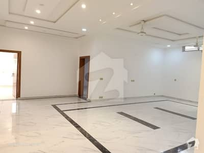 16 Marla Upper Portion For Rent In Bahria Town 7 Rawalpindi