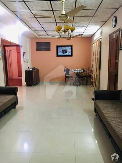 Penthouse For Sale At Dhoraji