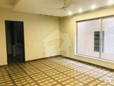 One Kanal Brand New Bungalow In  DHA Phase 7 - Block U