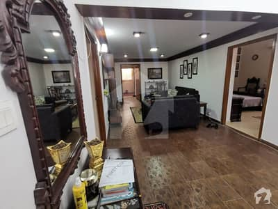 1 Kanal Beautiful House For Sale In Cantt