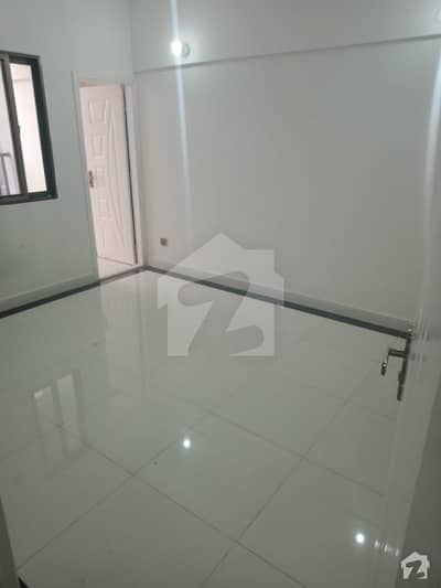 Samama Star Two Bed Apartment Is Available For Sale