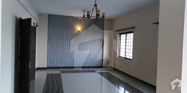 1st Floor Apartment Available For Rent Askari Tower 1 DHA Defence Phase 2 Islamabad