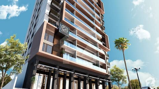 Available For Apartments Booking Make Your Dreams Come True