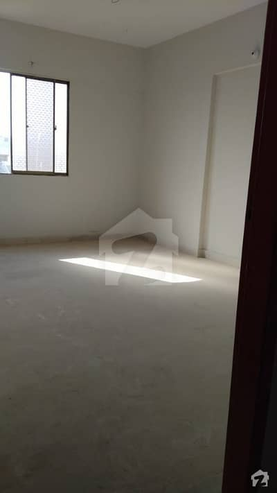 2 Bedrooms Apartment Vip Project