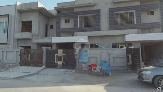 پیراگون سٹی - امپیریل1 بلاک پیراگون سٹی لاہور میں 3 کمروں کا 5 مرلہ مکان 1.65 کروڑ میں برائے فروخت۔