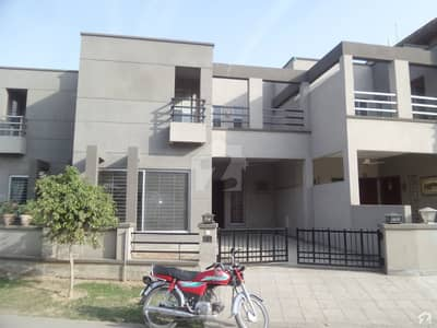 House In Divine Gardens For Rent